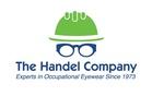 The Handel Company