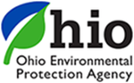 Ohio EPA Division of Environmental & Financial Assistance