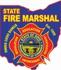 Ohio Department of Safety-Division of State Fire Marshall