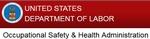US Department of Labor - OSHA