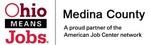 Ohio Means Jobs Medina County Workforce Development