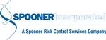 Spooner, Inc.