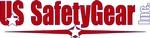 US Safety Gear, Inc.