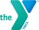 Wadsworth YMCA