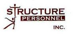 Structure Personnel, Inc.