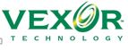 Vexor Technology LLC