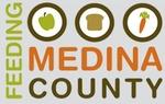 Feeding Medina County