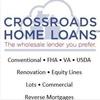 Crossroads Home Loans