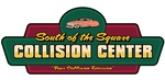 South Of The Square Collision Center Co.