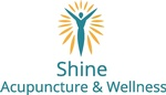 Shine Acupuncture and Wellness