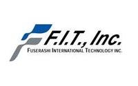 Fuserashi International Technology INC.