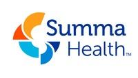 Summa Health Corporate Health