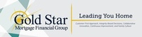 Gold Star Mortgage Financial Group Corp