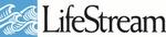 LifeStream, Inc.
