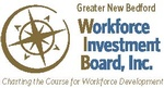 GNB Workforce Investment Board, Inc.