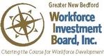 GNB Workforce Investment Board, Inc.