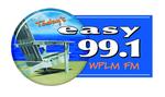 WPLM Easy 99.1FM