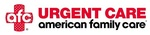 Urgent Care | American Family Care