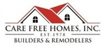 Care Free Homes Inc.