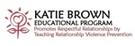 Katie Brown Educational Program