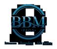 BBM Pros
