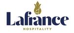 Lafrance Hospitaility