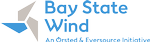 Bay State Wind