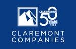 Claremont Companies