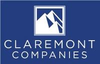 Claremont Management