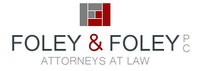 Foley & Foley P.C. Workplace Attorneys For Employers