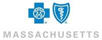 Blue Cross Blue Shield of Massachusetts