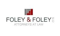 Foley & Foley PC