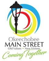 Okeechobee Main Street, Inc.