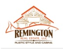 Remington Real Estate LLC