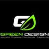 Green Design Construction & Development, LLC