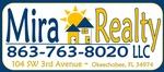 Mira Realty, LLC