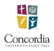 Concordia University, St. Paul