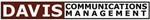 Davis Communications Management, Inc.