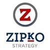 Zipko Strategy