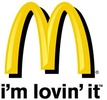 Franchise Food Systems - McDonald's
