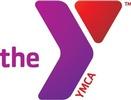 St. Paul Midway YMCA