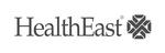 HealthEast