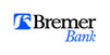 Bremer Bank Coprorate