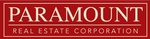 Paramount Real Estate Corporation