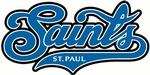 St. Paul Saints Baseball Club