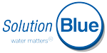 Solution Blue, Inc.
