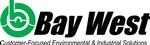 Bay West LLC