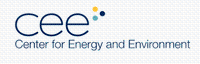 Center for Energy and Environment