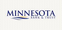 Minnesota Bank and Trust