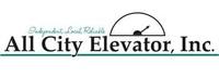 All City Elevator, Inc.